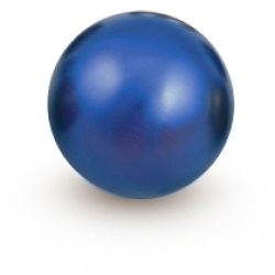 BLOX Racing hlavice řadící páky 142™ Spherical - Blue