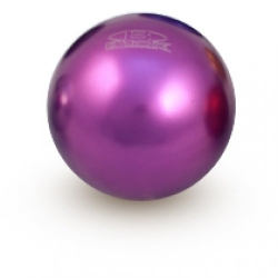 BLOX Racing hlavice řadící páky 142™ Spherical - Purple