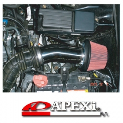 A'PEXi kit sání Power Intake Apexi - Honda Accord CL9 (03 - 08)