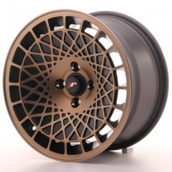Japan Racing JR14 - 15x8 ET20