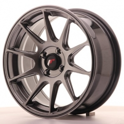 Japan Racing JR11 - 16x7 ET