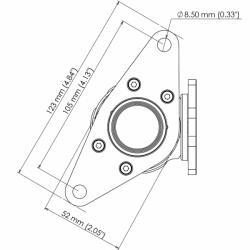 Ford Powerstroke Wiring Schematics