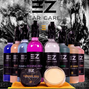 EZ Car Care