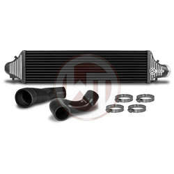 Wagner Tuning Intercooler kit - Honda Civic 9G Type-R FK2 (15 - 17)
