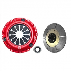 Action Clutch spojková sada Ironman - Honda Civic EG EK / Integra DC2 B16 B18 (92 - 01)