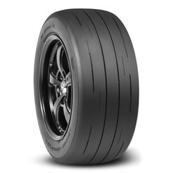 Mickey Thompson ET Street R DRAG pneumatika