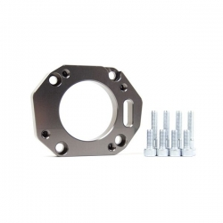 Tegiwa adaptér RBC 70mm - Honda Civic K20 EP3 FN2 (01 - 11)