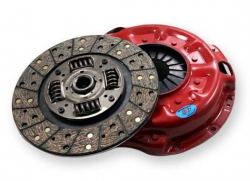 South Bend Clutch sportovní spojka Stage 1 - Honda Civic / Del Sol / Integra D16 B16 B18