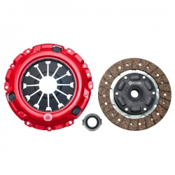 Action Clutch spojková sada Stage 1 - Honda Civic (212mm) EF EG EK EP EP2 D15 D16 (88 - 05)