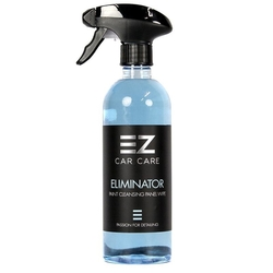 EZ Car Care čistič laku Eliminator - 500ml