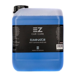 EZ Car Care čistič laku Eliminator - 5000ml