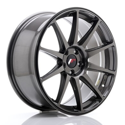 Japan Racing JR11 - 19x8,5 ET25 5x112 Hyper Gray