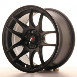 Japan Racing JR29 - 15x8 ET28 4x100 - 4x114.3