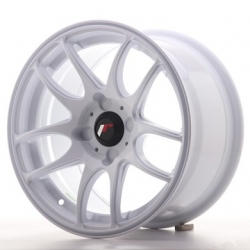 Japan Racing JR29 - 15x8 ET28