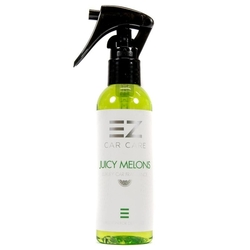 EZ Car Care osvěžovač vzduchu do auta - Air Freshener Juicy Melons- 100ml