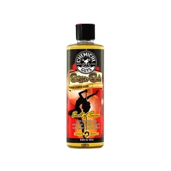 Chemical Guys autošampon Stripper Suds Car Wash - 473ml