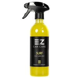 EZ Car Care lubrikant claye Surf - 500ml