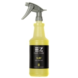 EZ Car Care lubrikant claye Surf - 1000ml