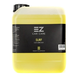 EZ Car Care lubrikant claye Surf - 5000ml