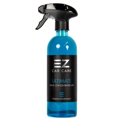 EZ Car Care víceúčelový čistič Ultimate - 500ml