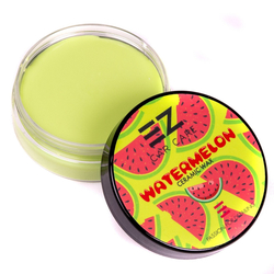 EZ Car Care tuhý karnaubský vosk SiO2 Watermelon - 50ml